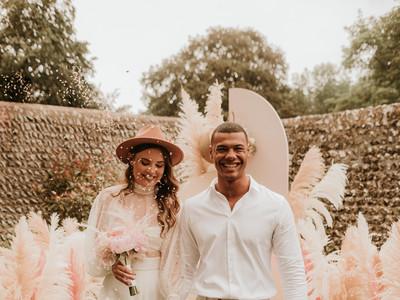 pink wedding ceremony .jpg