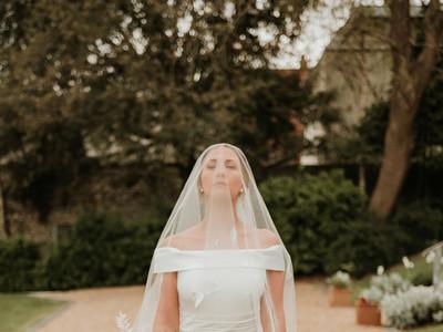wedding jumpsuit