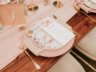 pink table scapes.jpg