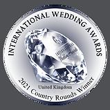 2021 country round winner badge UK.png
