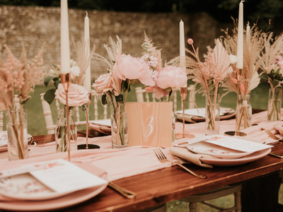 Pink table decor.jpg