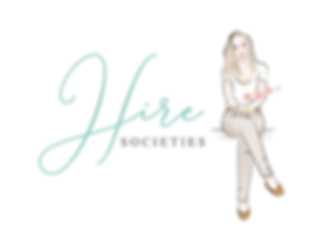 HS_Logo_RGB.png