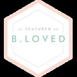 BLOVED Badge 2020 (1).png