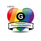 UPDATED PROUD.png