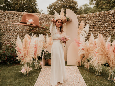 boho wedding hats.jpg