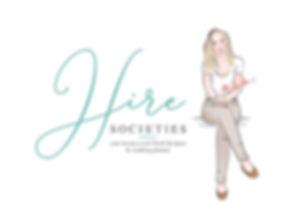 HS_Logo_CMYK_T.jpg