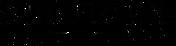 buttom_logo_desktop_1x-min.png