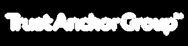 Vit logo.png