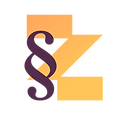 Ikon-SS Z.png