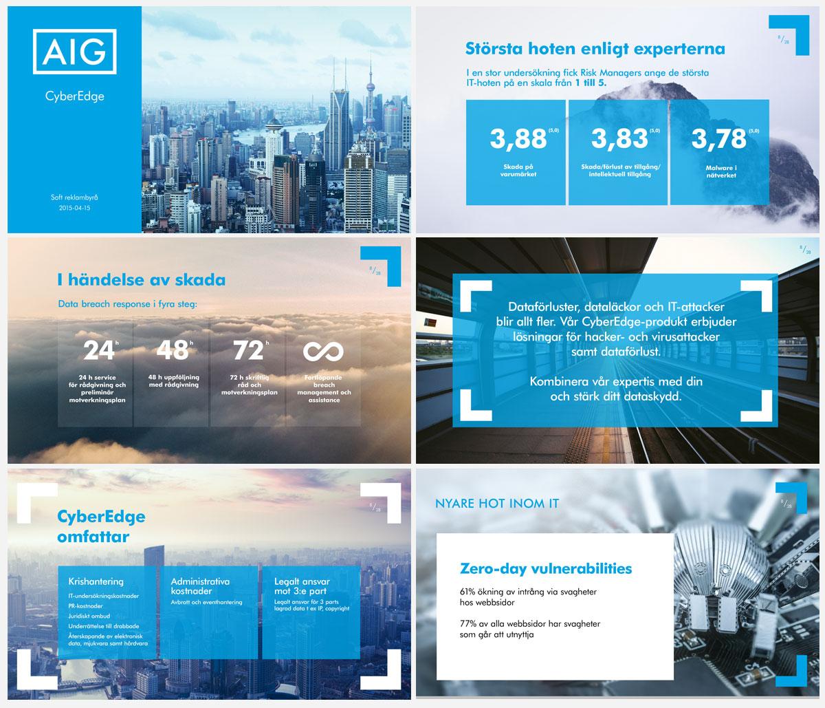 Presentation_AIG