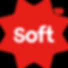 Soft-Logo-2019.png
