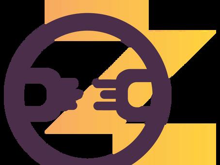 SEB och Zwapgrid tecknar samarbetsavtal