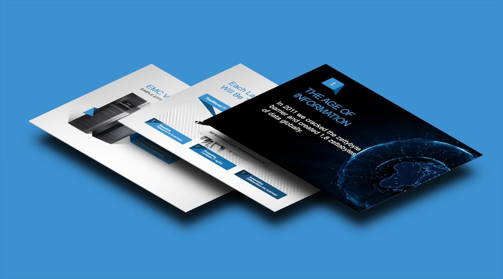 Presentation_EMC