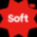Soft-Logo-2019-Webb.png