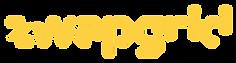Logo-Zwap.png