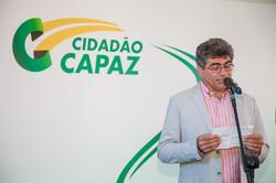 CidadaCapaz-54