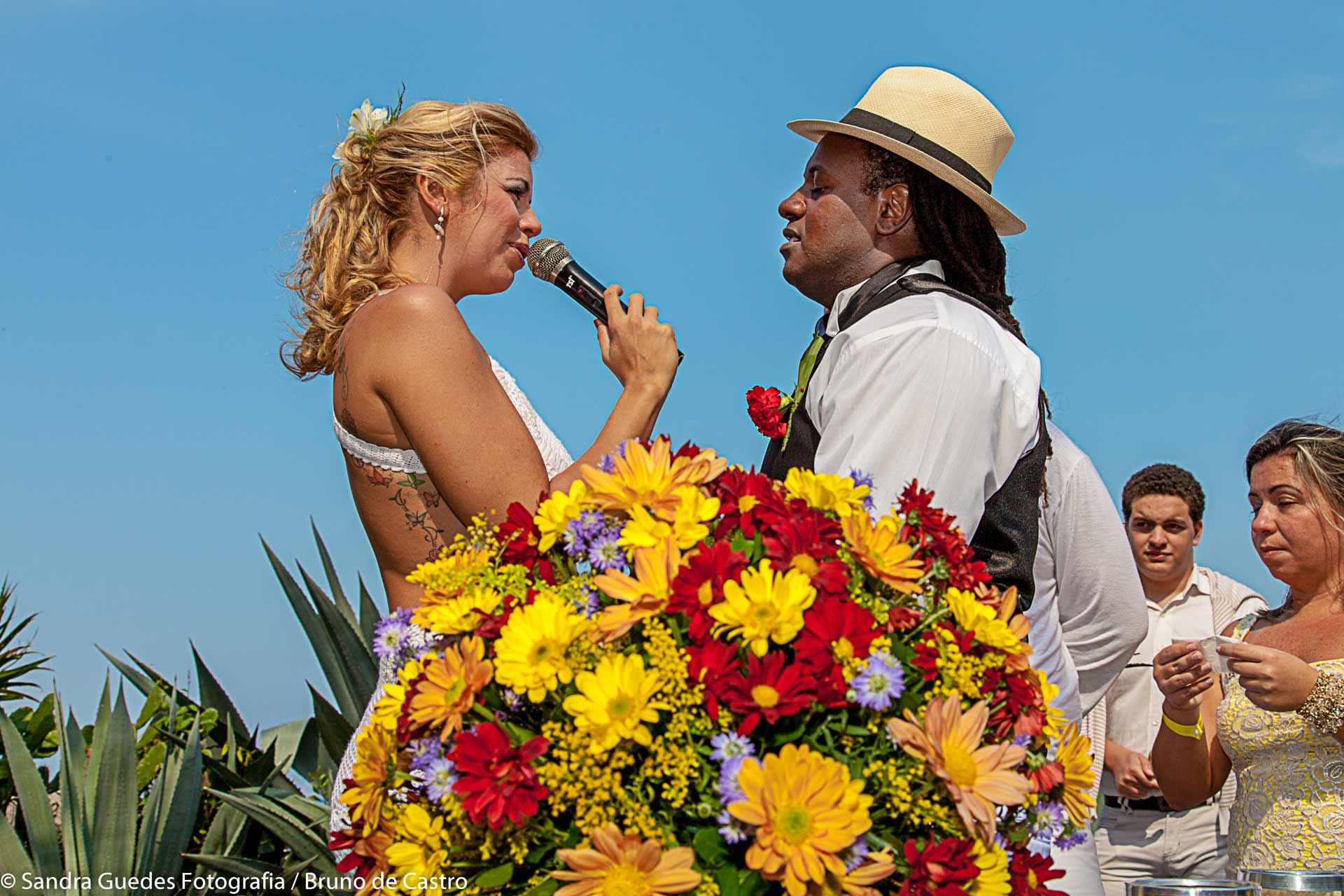Casamento-Mari-Alex--25