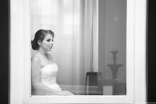 Editorial À Moda da Noiva