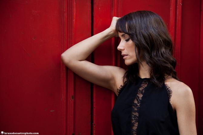 Karla Tenório