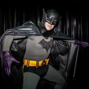 Batman--2.jpg