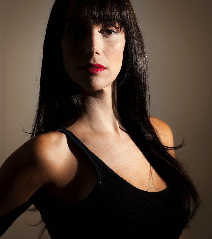 Karla Tenorio-25