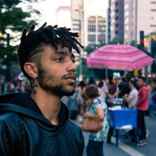 Pessoas da Paulista-8634.jpg