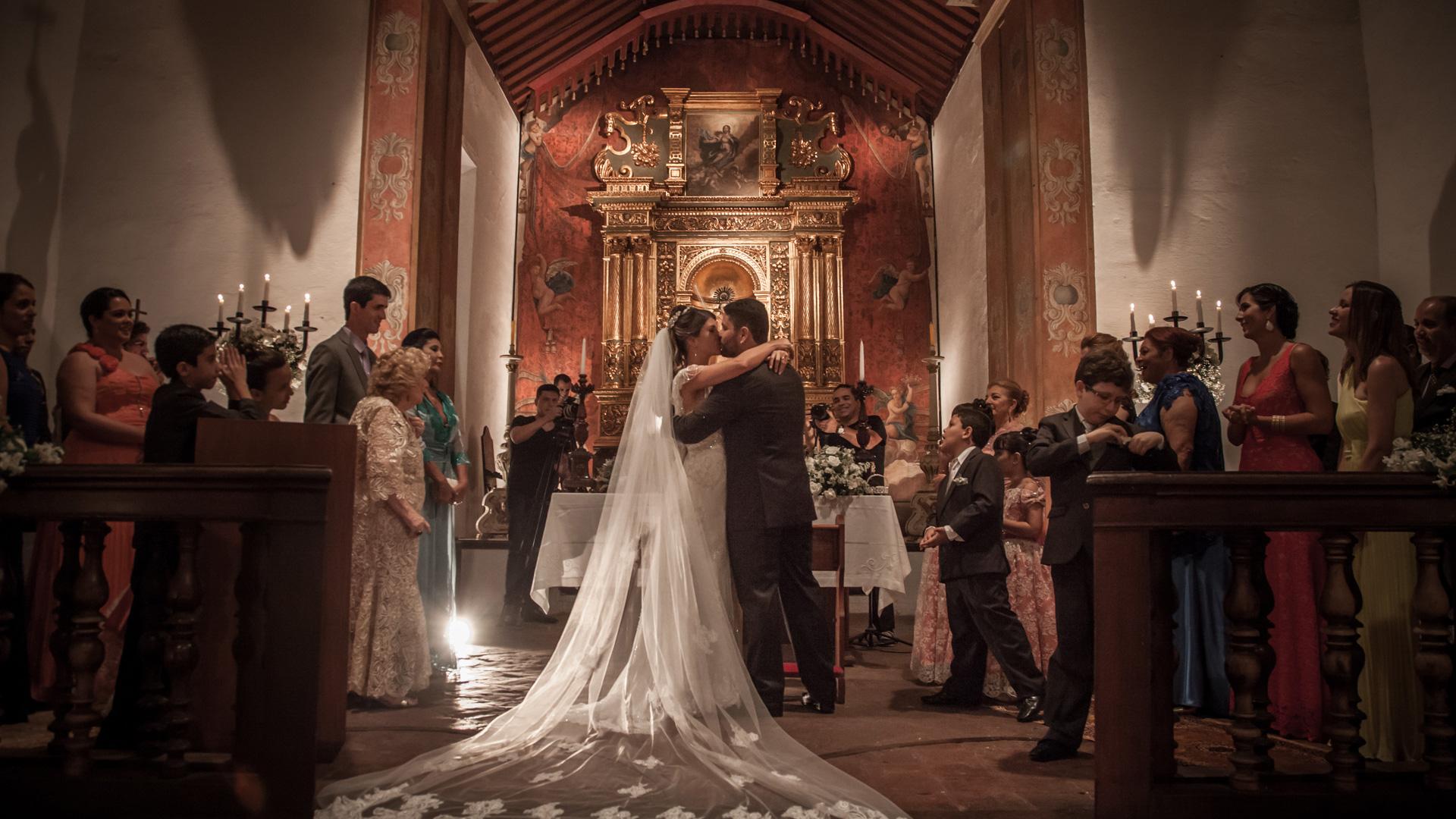 Fotografia Casamento Niteroi