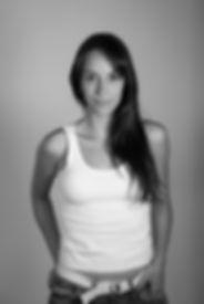 Fotografia, retratos para artistas.