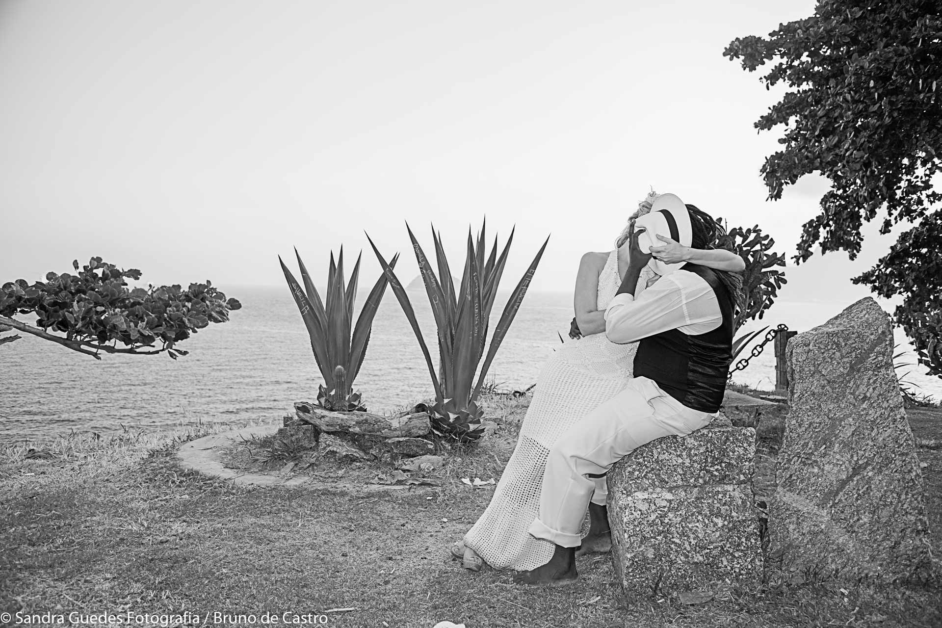 Casamento-Mari-Alex--78