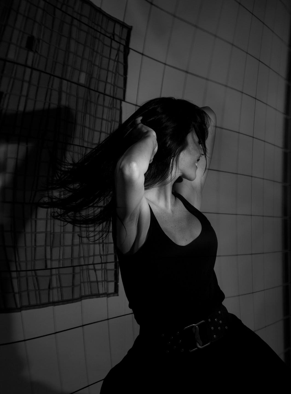Karla Tenorio-26
