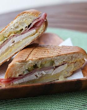 Rotisserie-Chicken-Cuban-Sandwich-Recipe