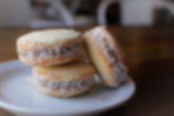 gabys pics bakery 16_edited.jpg