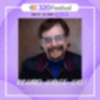 """Richard """"Wolfie"""" Wolf_320.jpg"""