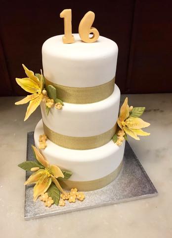 3 tier cake_edited.jpg