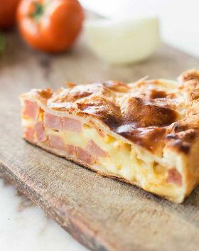 tarta-de-jamón-y-queso.jpg
