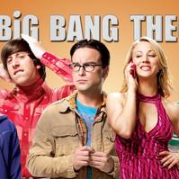 the-big-bang-theory-Cropped show pic.jpg