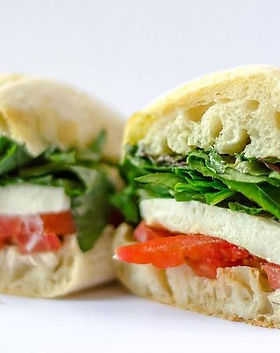 capresecaprese-sandwich.jpg
