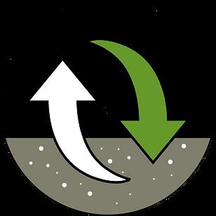 SoilCCompany_Website_R7_tech_section2_ic