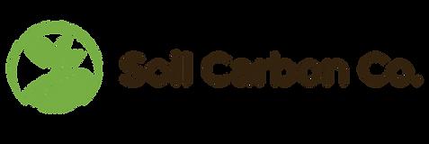 SoilCCompany_Logo Refinment_R5-09.png