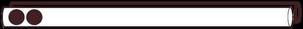 Wobble Bubble_website_20200423_element_t