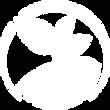 SoilCCompany_Website_R6_H_logo.png