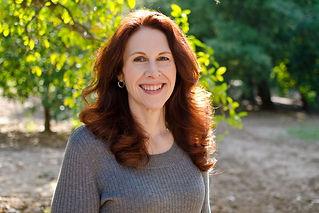 Therapist Sherman Oaks, Encino