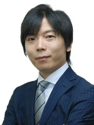 中嶋隼也プロ【予約はストアから申し込みください】