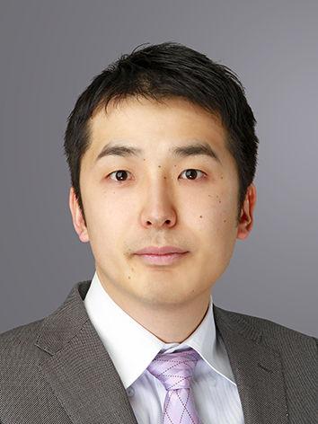 鈴木聡一郎プロ【サンマ特化講義や観戦記作成承ります!】