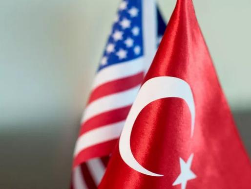 Turkiye-ABD savunma politikalari ve whataboutism