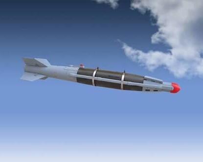 Milli Bomba Gudum Kitleri