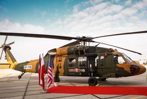 Prototip Black Hawk Teslim Alindi