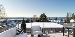 opsahl-eiendom-kirkea-sveien-terrasse-v03-3destate.jpeg