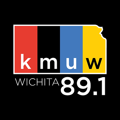 KMUW-State-Logo.png