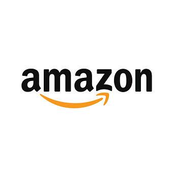 Amazon Symbol.jpg